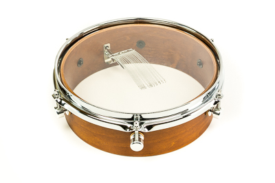 Simple Snare