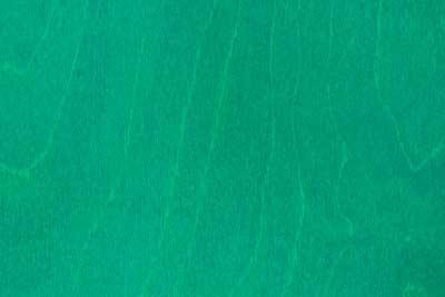 Bohemian Green