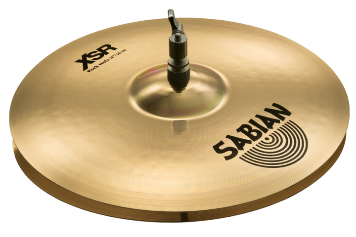 Sabian XSR