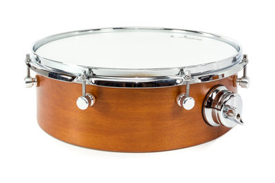 tom-drums-metal-hoop-400ppi-21