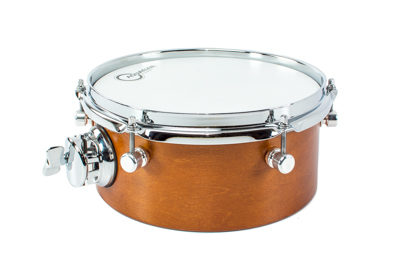 tom-drums-metal-hoop-400ppi-6