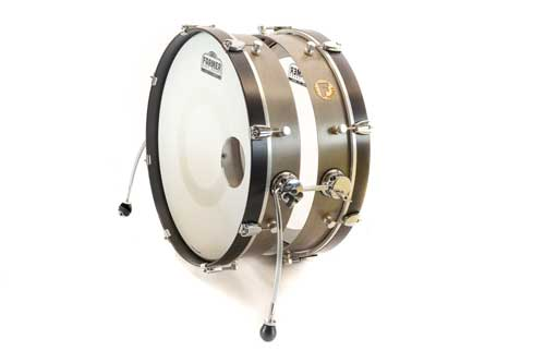 Farmer-Breakaway-Double-StompDrum