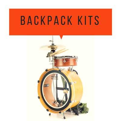 BackBeats